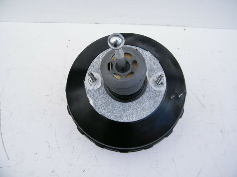VW GOLF VII MK7 R GTI 2013-16 GENUINE BRAKE SERVO BOOSTER BREAK KING PARTS Egham