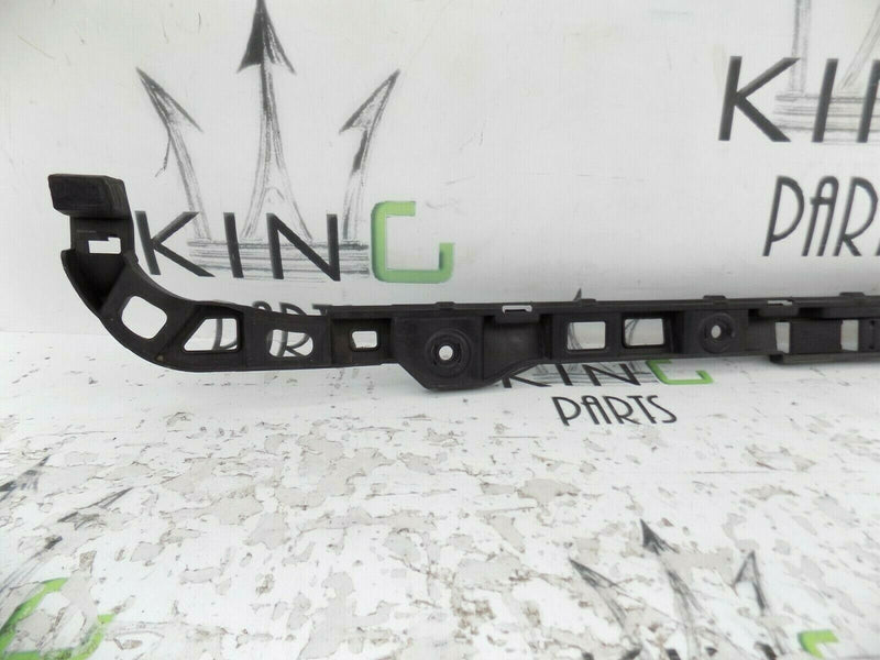 VW GOLF MK6 2008-2011 REAR BUMPER MOUNT MIDDLE BRACKET 5K6807863