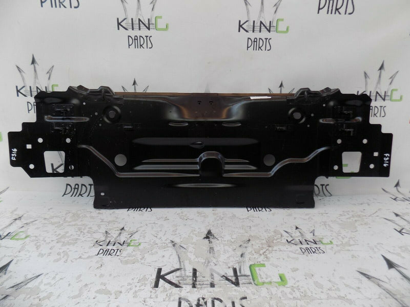 VW PASSAT B8/3G 2015-ON REAR PANEL CARRIER SUPPORT 3G5813301A
