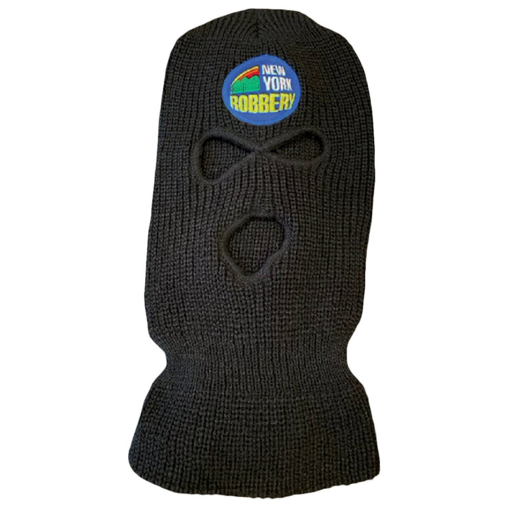 New York Robbery™ Ski Mask
