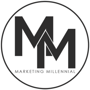 The Marketing Millennial