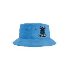 Sacramento Immortals Bucket Hat
