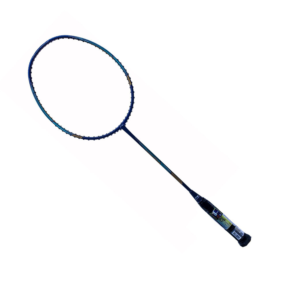 Li Ning Air Force 79 Badminton Racquet