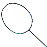 Li Ning Jojo 8000 (Beginner Friendly) 88 grams Badminton Racquet