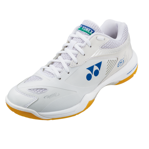 75th YONEX Power Cushion 65Z 2 LADIES Badminton Shoes