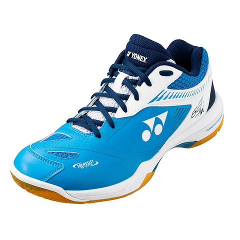 Yonex Power Cushion 65 Z 2(2020新颜色)羽毛球鞋