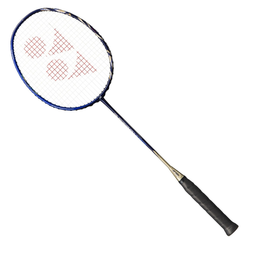 Yonex Astrox 99 (Kento Momota 2020 New Color) 83 grams Badminton Racquet