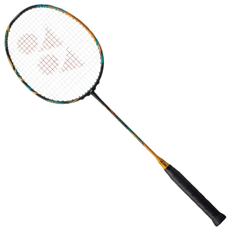 NEW 2021 Yonex Astrox 88 D PRO (Dominate For Attack) 83 grams Badminton Racquet