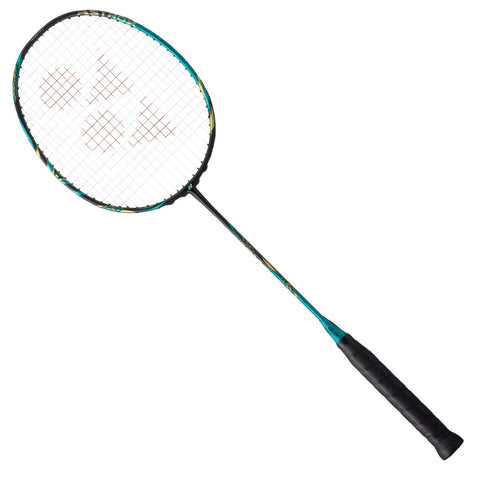 NEW 2021 Yonex Astrox 88 S PRO (Skill for Control) 83 grams Badminton Racquet