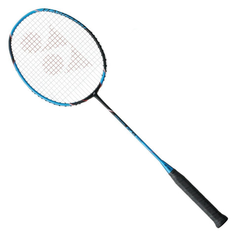 Yonex Voltric FB (New Super Lightweight Badminton Racket)