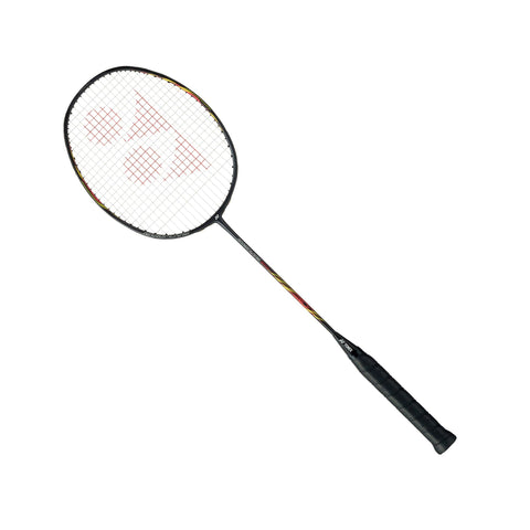 NEW Yonex Nanoflare 800 Badminton Racquet (Pre-Order. Launch Date 30th August 2019)