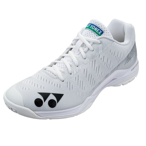 75th YONEX Aerus Z Men Badminton Shoes (2021 Limited Edition)