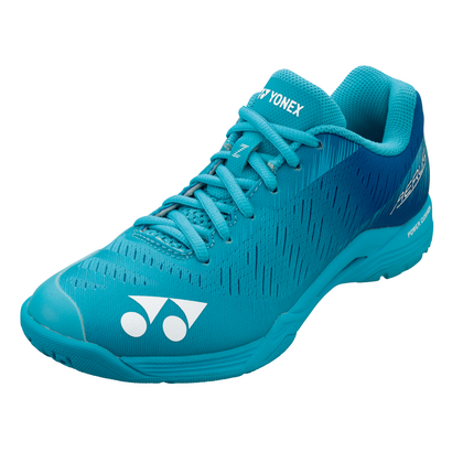 NEW Yonex Aerus Z Men (2021 Lightweight Performance) Badminton Shoes