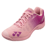 NEW Yonex Aerus Z Ladies (2021 Lightweight Performance) Badminton Shoes