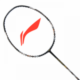 Li Ning Air Force 78 Badminton Racquet