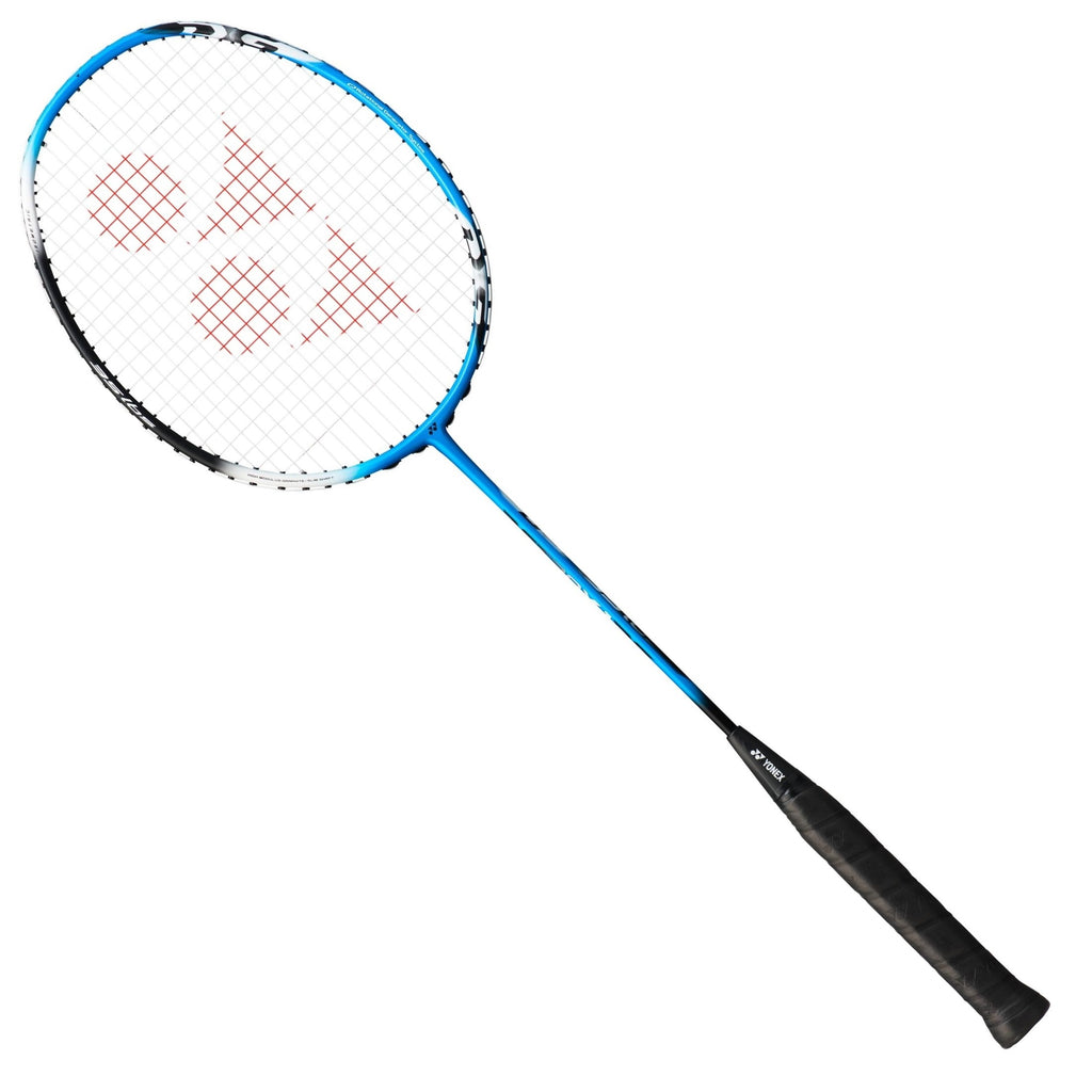 Yonex Astrox 1DG (High Tension 35lbs frame) 83 grams Badminton Racquet