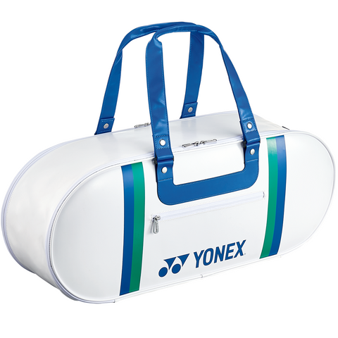 Yonex 75th Anniversary Round Tournament Bag