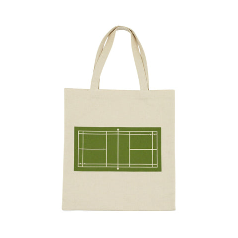 Yonex Limited Edition Tote Bag 2021