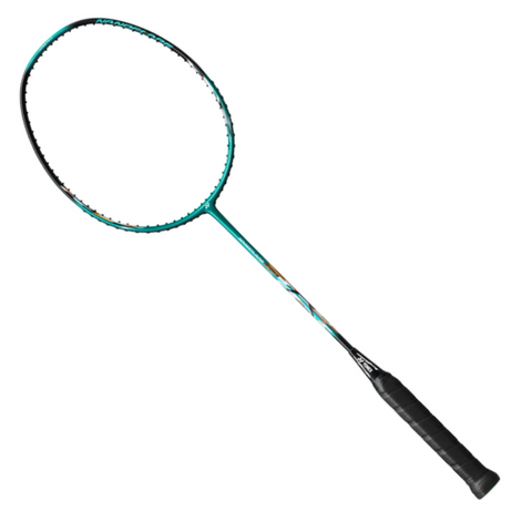 Yonex Nanoflare Drive Turqoise (Speed and Control) Badminton Racquet