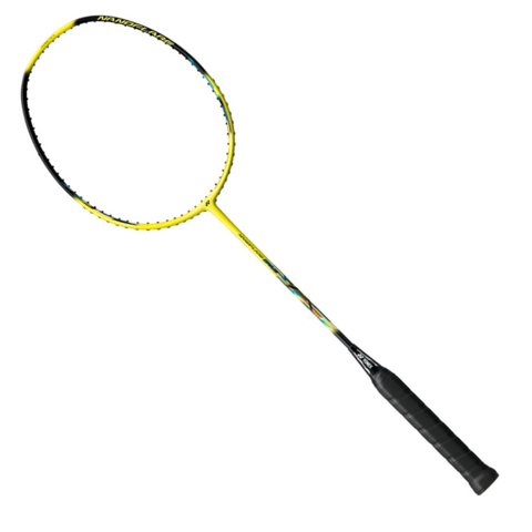 Yonex Nanoflare Drive Yellow (Speed and Control) Badminton Racquet