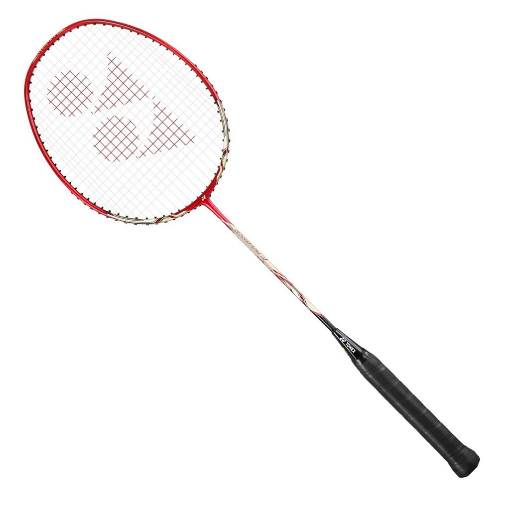 Yonex Nanoray 7 Lightweight Badminton Racquet