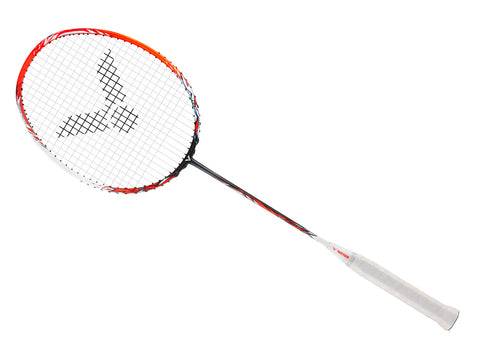 NEW 2021 Victor Thruster K RYUGA (Lightweight Attacking) 83 grams Badminton Racquet