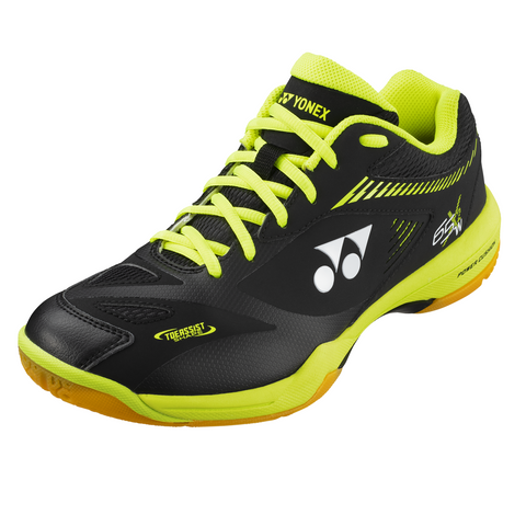 New 2020 Yonex Power Cushion 65 X 2 Wide Fit Badminton Shoes
