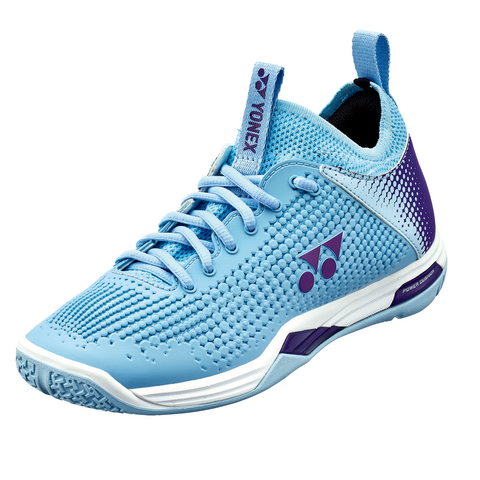 Yonex Power Cushion Eclipsion Z 2 High Stability (2021 Ladies Badminton Shoe)