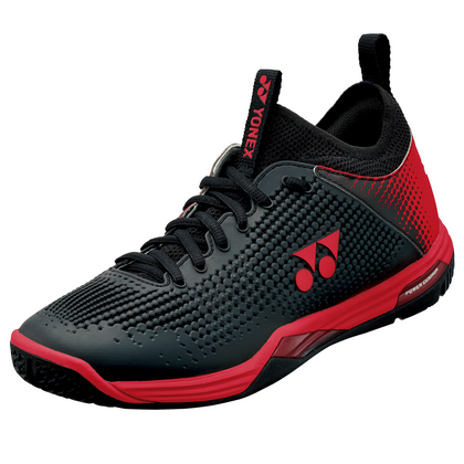 Yonex Power Cushion Eclipsion Z 2 High Stability (2021 Men Badminton Shoe)