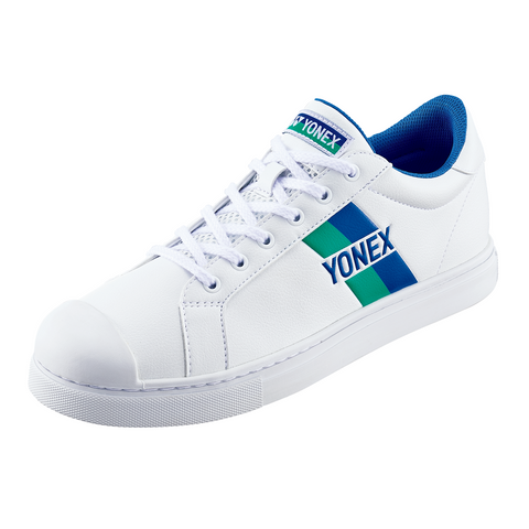 Yonex 75th Anniversary Power Cushion Off Court Shoes (Unisex)