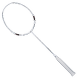 Li Ning Tectonic 7D (81 grams badminton racquet)