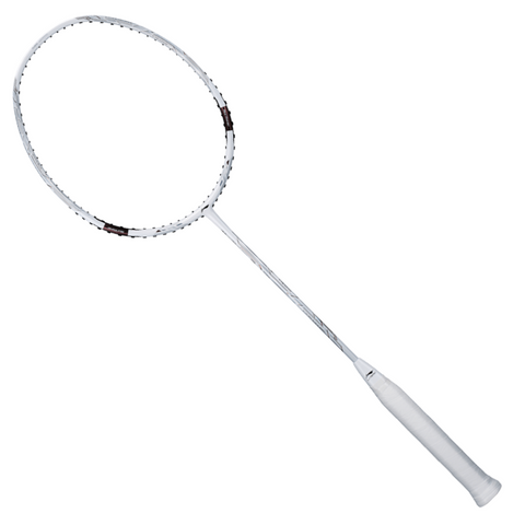 NEW 2020 Li Ning Tectonic 7D (81 grams badminton racquet)
