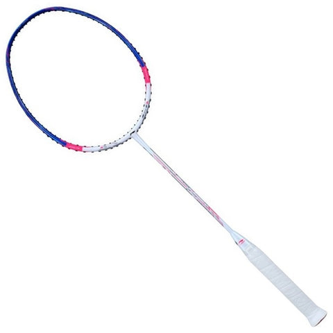 NEW 2020 Li Ning Tectonic 7i (78 grams) Ladies Badminton Racquet