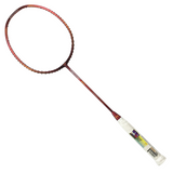 New 2020 Li Ning Turbocharging 80 (83 grams) Badminton Racquet