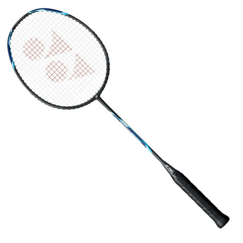 Yonex Voltric Power Crunch (Head Heavy Beginner Friendly) Badminton Racquet