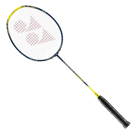 Yonex Voltric Tour 5500 (88 grams Head Heavy) Badminton Racquet