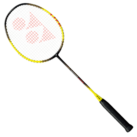 Yonex Voltric Lite Badminton Racquet (Head Heavy for Power)
