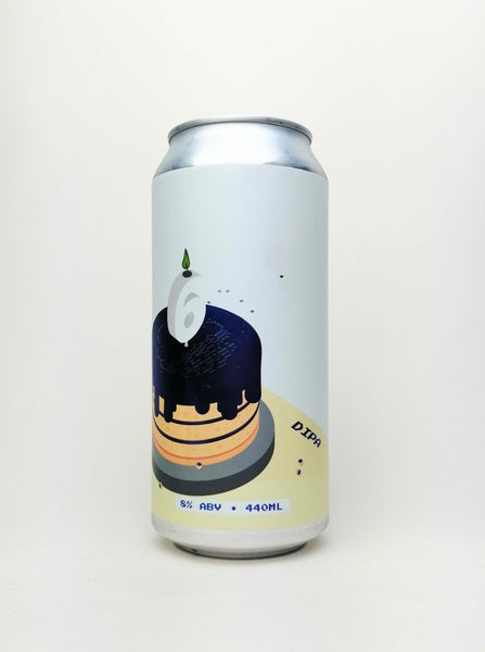 Cloudwater - *Applies Virtual Background*