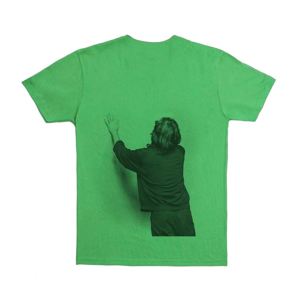 Green Screen T-Shirt