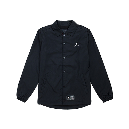 Coach Jacket Psg x Jordan 2020 Nike Jumpman freeshipping - Foot Online