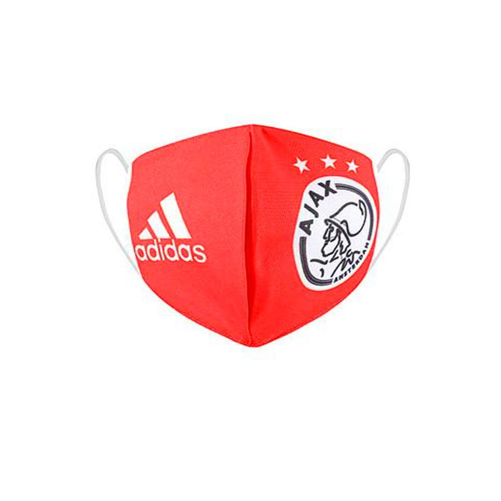Ajax Amsterdam Masque Foot 2020 freeshipping - Foot Online