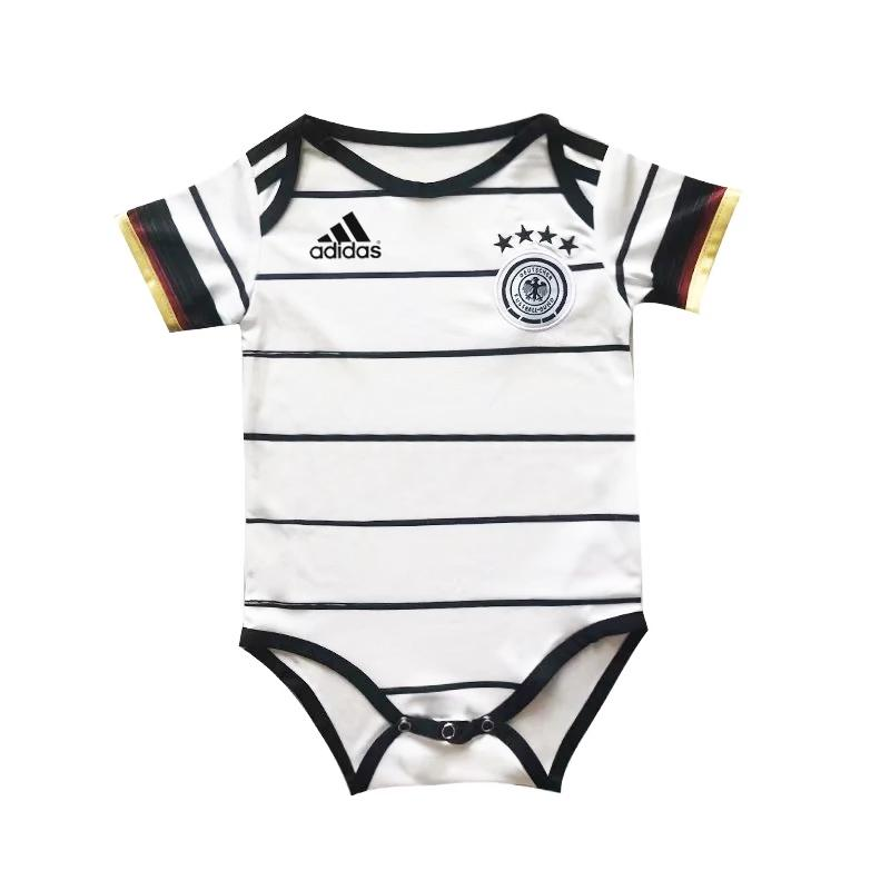 Body Allemagne Bebe Foot 2020 freeshipping - Foot Online