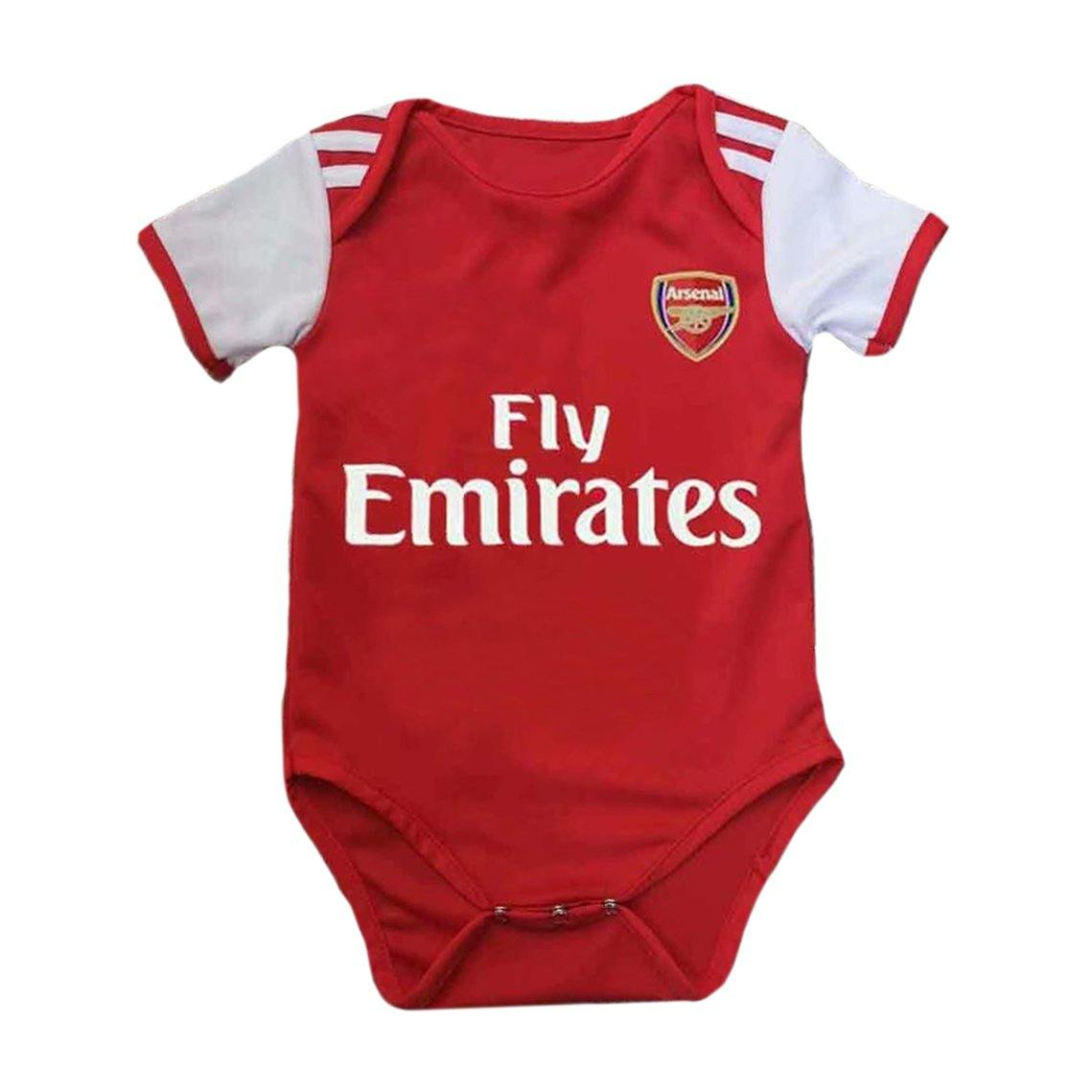 Body Arsenal Bebe Foot 2020 Premier League freeshipping - Foot Online