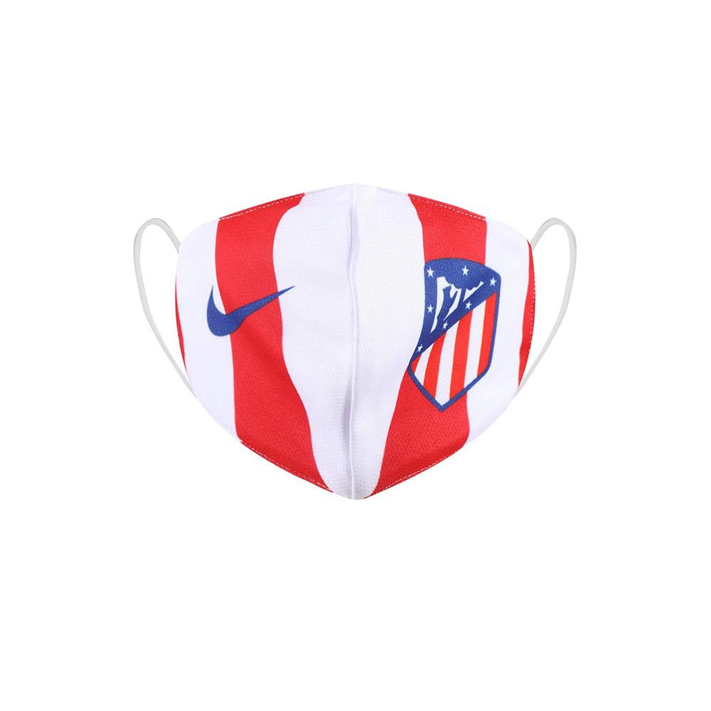 Atletico Madrid Masque Foot 2021 freeshipping - Foot Online