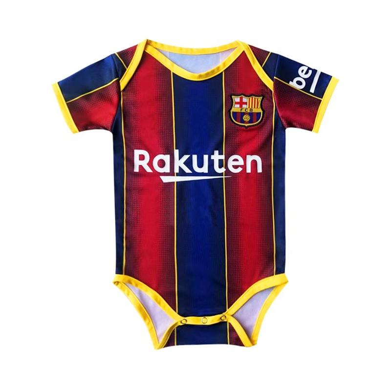 Body Barcelone Bebe Foot  2020 freeshipping - Foot Online