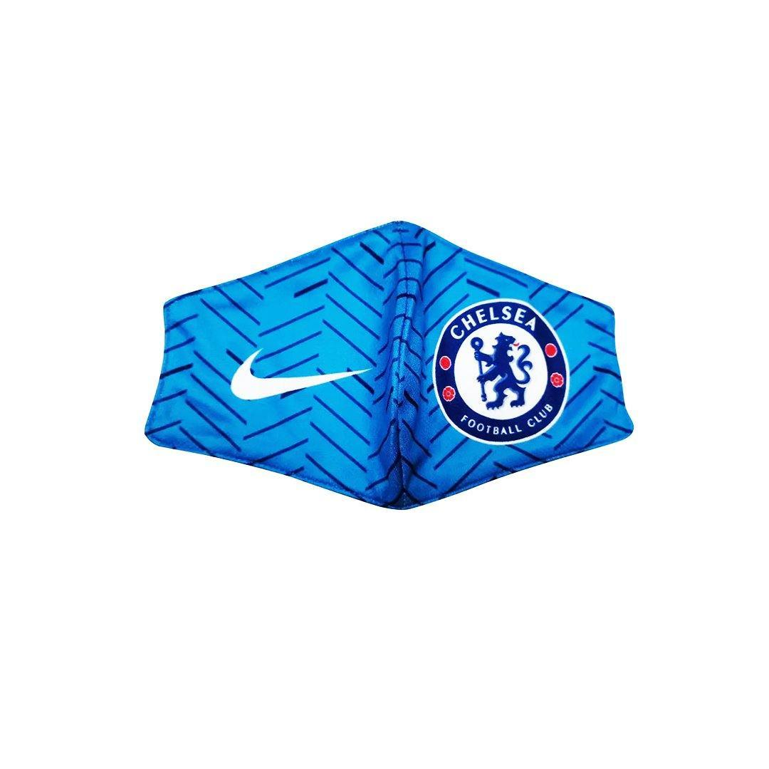 Chelsea F.C Masque Foot Nike 2021 Nike freeshipping - Foot Online