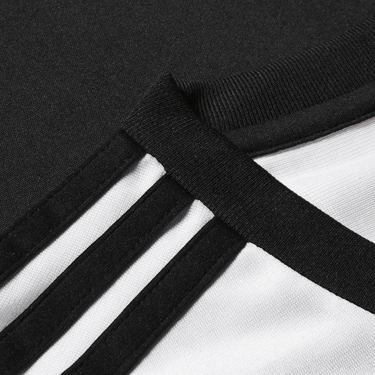 Maillot Juventus Home Jersey 2020 Adidas Nouveau freeshipping - Foot Online