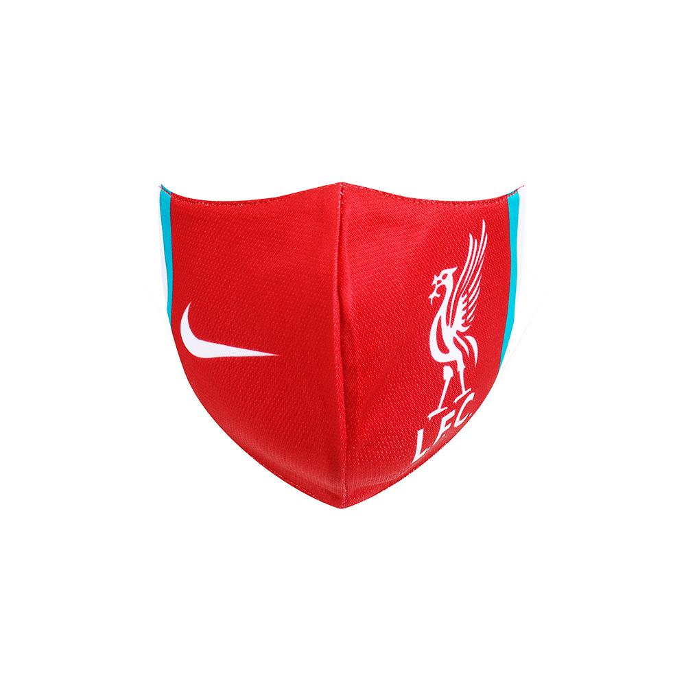 Liverpool F.C Masque Foot 2021 Nike freeshipping - Foot Online
