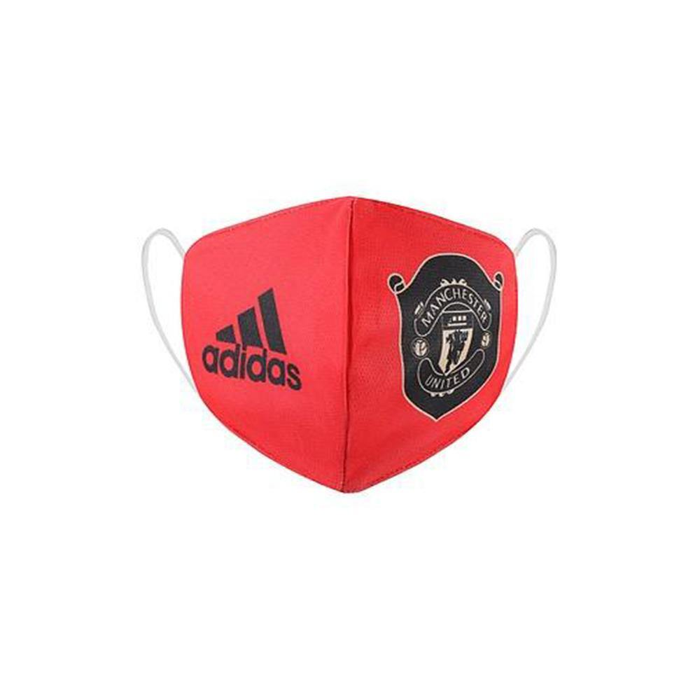 Manchester United Masque Foot 2020 Adidas freeshipping - Foot Online