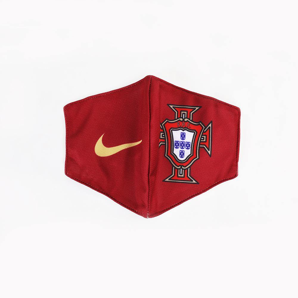Portugal Masque 2020 Football Nike freeshipping - Foot Online